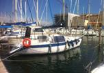 Location vacances Codevigo - Sweet Venice-3