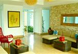 Location vacances El Valle - Ocean Two Apartment 3b-4