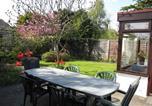 Location vacances Ayr - Woodcroft Cottage-1