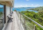 Location vacances Martinborough - Bay View Guest Home-4