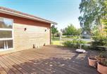 Location vacances Tørresø - Otterup Holiday Home 650-3