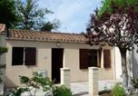 Location vacances Saint-Georges-de-Didonne - Villa Impasse Newton-1