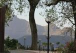 Location vacances San Cipriano Picentino - Acasamia Wine Resort-4