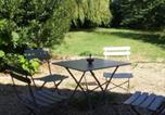 Location vacances Escassefort - Gite de Grand Jean-3