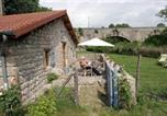 Location vacances Saint-Bonnet-le-Froid - Le Massoir-3