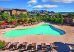 Location vacances Flagstaff - Coconino National Forest Condo #228813-4