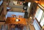 Location vacances Crans-Montana - Apartment Beaupré-3