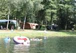 Camping Anould - Domaine des Messires-4