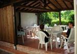 Hôtel Randazzo - B&B Villa Refe-3