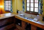 Location vacances Dumaguete City - Camlann Cottages-1