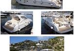 Location vacances Monaco - Zathur Bye Carpe Diem-1