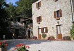 Location vacances Montegabbione - Il Poggiolo-1