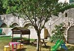 Location vacances Gargnano - Holiday Apartment Rosa 07-4