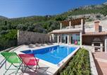 Location vacances Dubrovnik - Villa Dia-4