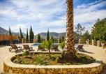 Location vacances Sant Josep de sa Talaia - Can Simpatia-3