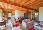 Location vacances Lanouaille - Holiday home Bellevue-3