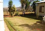Location vacances  Afrique du Sud - Panorama Guest Farm-2