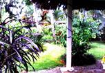 Location vacances Las Terrenas - Villa Mango-3