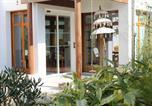 Hôtel Saint-Avé - Villa Kerasy Hotel Spa-1