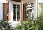 Hôtel 4 étoiles Vannes - Villa Kerasy Hotel Spa-1