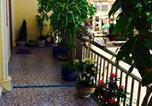 Location vacances Kampot - Paris Guest House Ii-2