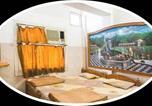 Hôtel Chittaurgarh - Hotel Amber Plaza-4