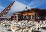 Location vacances Bionaz - La Cachette