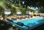 Location vacances Vendres - Villa d'Oc-4