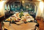 Location vacances Puegnago sul Garda - Corte Breda, Agriturismo Bed&Breakfast-2