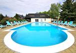 Hôtel Łeba - Lech Resort & Spa-3