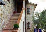 Location vacances Umbertide - Villa Valentina Spa-2