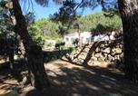 Location vacances Monchique - Quinta da Idalina-4