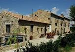 Location vacances Atessa - Morus-2