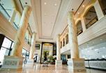 Hôtel Talat Yai - Metropole Hotel, Phuket-2