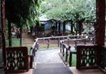 Hôtel Trincomalee - Prasanna Hotel-3
