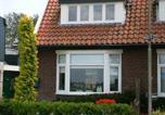 Location vacances Leeuwarden - De Klaproos-3