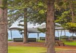 Location vacances Victor Harbor - Penthouses @ The Breeze-4