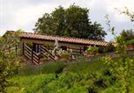 Location vacances Campagnatico - Holiday home Mammolo Ciliegiolo-1