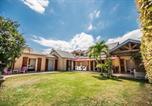 Location vacances  Réunion - Villa Le Mas Tropical-3