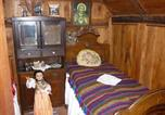 Location vacances Slavonski Brod - Guest House Kerekovic-2