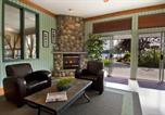 Location vacances Nanaimo - Inn on Long Lake-3