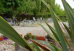Location vacances La Tremblade - Au Jardin près de l'ocean-1
