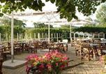 Hôtel Trockenborn-Wolfersdorf - Adler Golf-& Tagungshotel-3