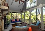 Location vacances Folly Beach - 20 Marsh Cottage Lane Home-3