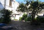 Hôtel Volla - Santa Maria Maddalena-3