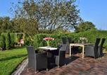 Location vacances Wangerooge - Liese-4