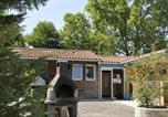 Camping 4 étoiles La Rochelle - Camping Beaulieu-2
