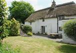 Location vacances Holbeton - Ivy Cottage, Kingston-4
