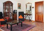 Location vacances Città di Castello - Casa La Montesca-2
