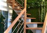 Location vacances Daix - Appartement Bossuet De St-Mesmin-1